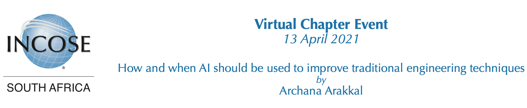 2021-April-Virtual-Chapter-Event.png